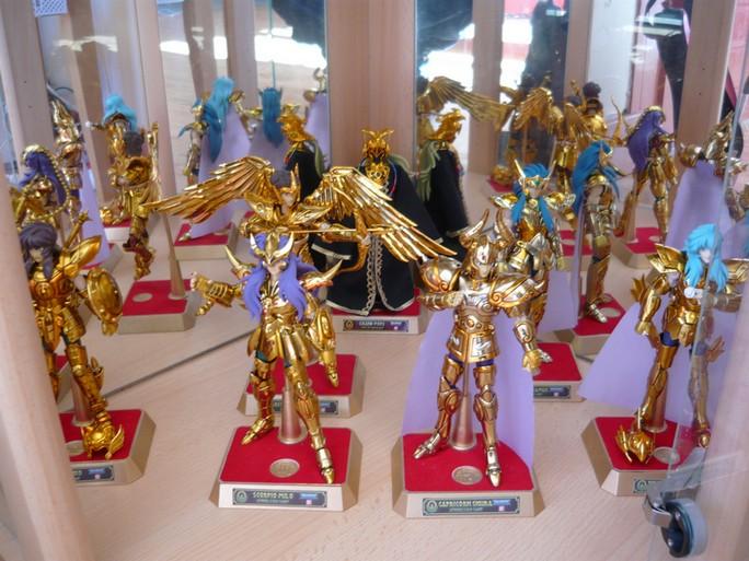 Dioramas en stands 5488778582_391bd59055_o
