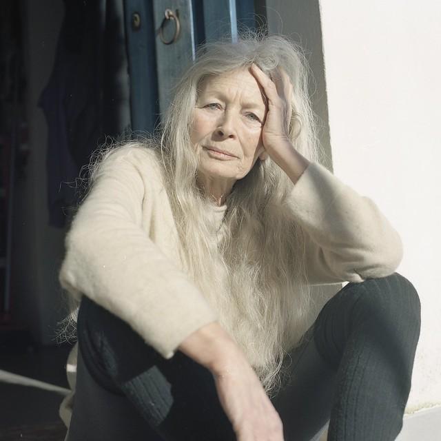 Feet Anna Orso  naked (79 images), 2019, bra