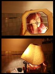 Peterson_Sally_Lamp Head_10492093_gp