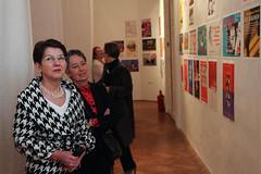 eSeL_frauenkampfe_volkskundemuseum-0326.jpg