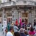 La Havana ,  Cuba by Nouhailler