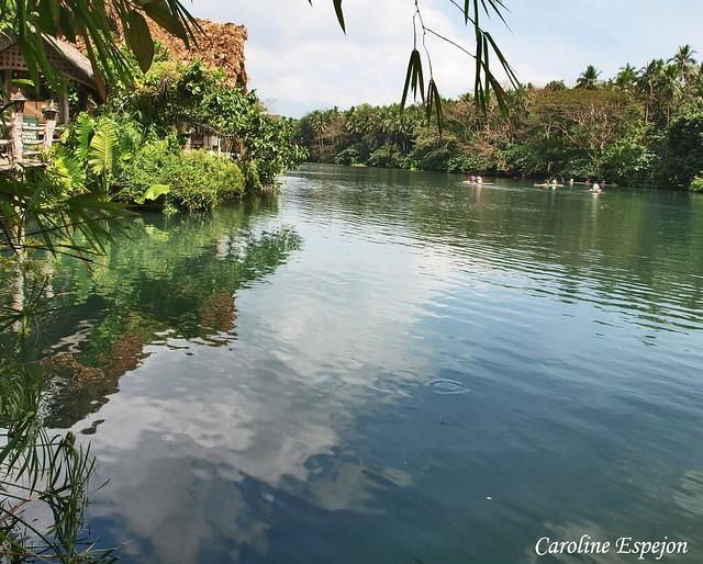 Villa Escudero Flickr Photo Sharing