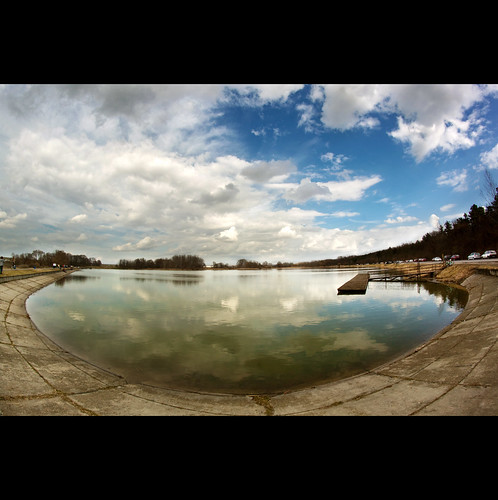 lake clouds canon landscape eos mirror hungary 365 hdr 500d highdinamicrange naplástó bestcapturesaoi orbandomonkoshu samyang8mmfisheyewideangle