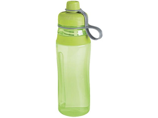 Rubbermaid Filter Fresh Water Bottle