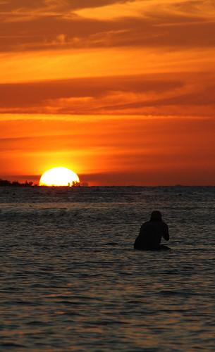 ocean camera sunset red sea people cloud sun hot water canon island rebel bay photo photographer salt jamaica caribbean xs montego