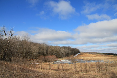 spring awakening hiking crisp bluebird baldeagles wildernessarea arouse candaingeese