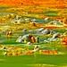 Cracter o Lago DALLOL (Etiopia) by Lorentxo Portularrume