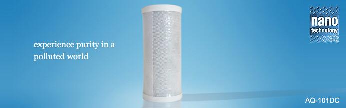 shower filters comparison shower filters aquarium filters uk. Black Bedroom Furniture Sets. Home Design Ideas