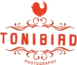 ToniBird