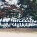 Small photo of Chaam Beach
