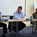 Small photo of Achim Steiner, Satinder Bindra & Theo Oben Panel
