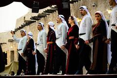 Doha's Spring Festival