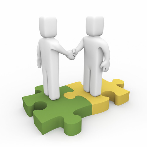 CRM MANAGER, CRM MANAGEMENT, SCRM, Social customer relationship managment, customer relationship managment, hayley vallejo, [www.hayley-vallejo.com]