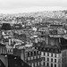 Paris by Thomas Miller!