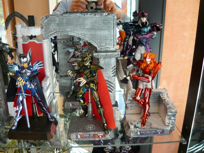 Dioramas en stands 5488181723_638d5dfb36_o