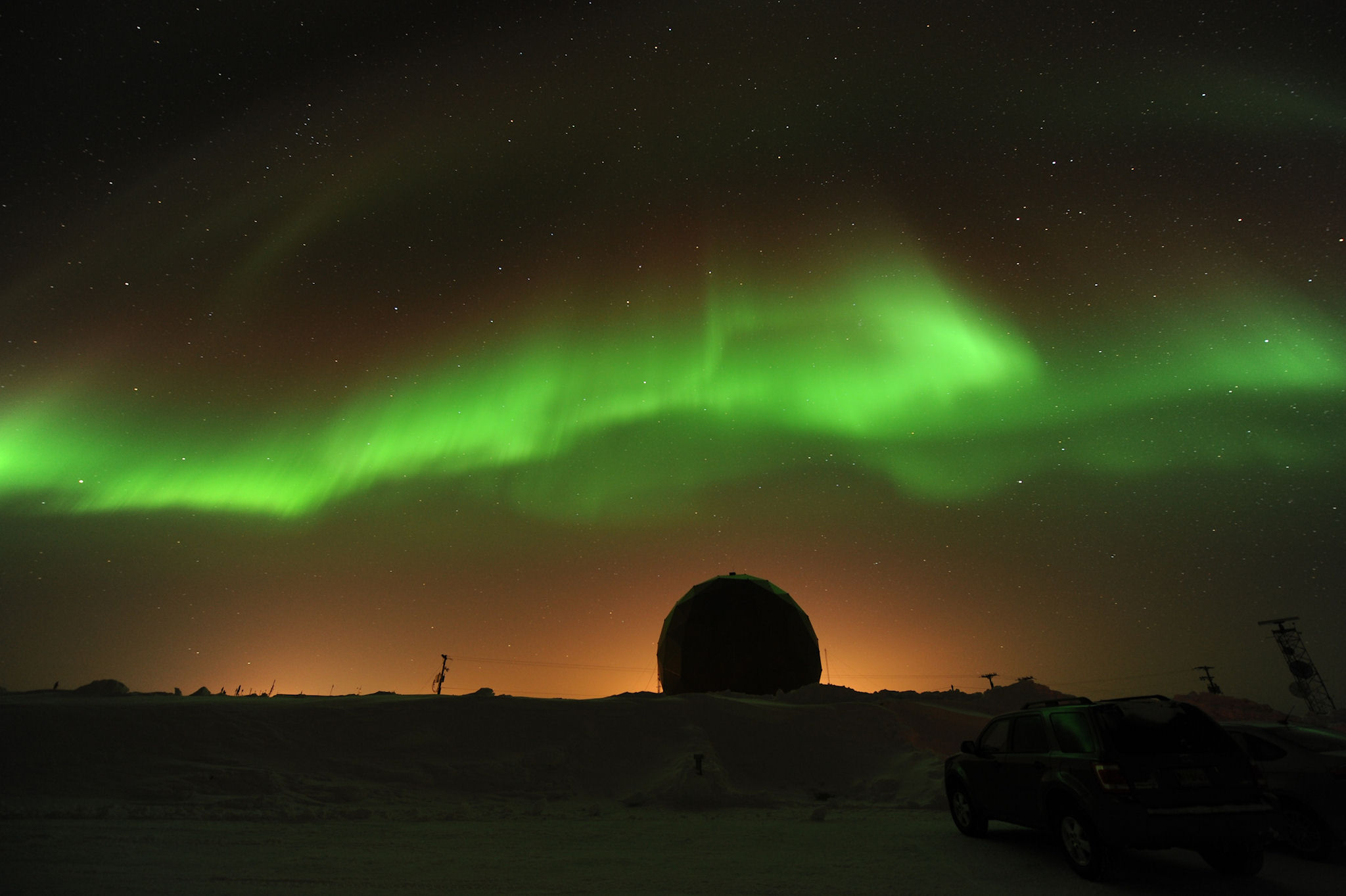 solar storm vs geomagnetic storm - photo #42