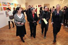 eSeL_frauenkampfe_volkskundemuseum-0369.jpg