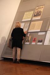 eSeL_frauenkampfe_volkskundemuseum-1030.jpg