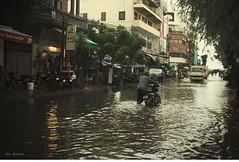 cambodiawater4