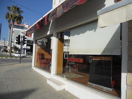 La Casa Del Habano, Paphos, Cyprus