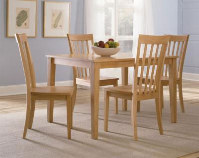 Blog come lucidare i mobili in legno for Blog mobili