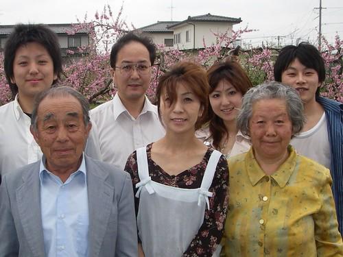 japan date fukushima