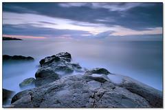 Catania - Odissey dawn