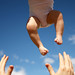 Flying baby by ma che davvero?