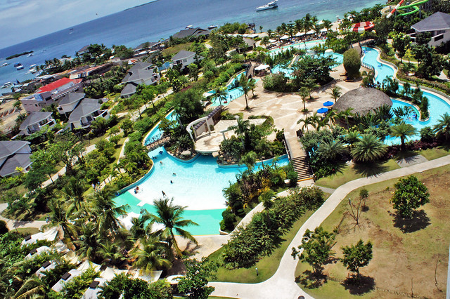 Cebu Vacation - 8