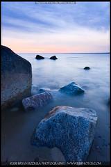 Sunset-017-67