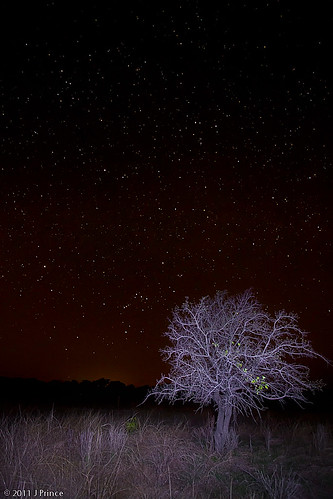 park light sky nature night austin dark stars landscape star big bravo paint skies glow texas with view heart state bright space tx deep falls astrophotography pollution planet hart pedernales the in of