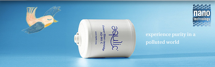 unicel filter cartridges unicel filter aquarium filters uk. Black Bedroom Furniture Sets. Home Design Ideas