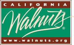 Mollie Katzen's 5 Favorite Uses for Walnuts