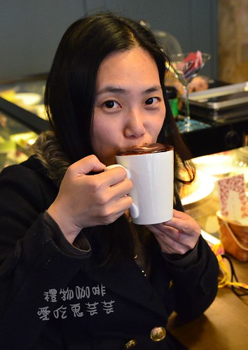 禮物咖啡_009.jpg