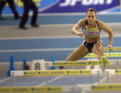 athletics, track and field athletics, 110 metres hurdles, obstacle race, 100 metres hurdles, sports, running, hurdle, heptathlon, hurdling, athlete,