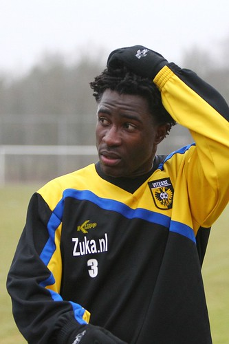 Is Wilfried Bony a good signing for Swansea?