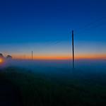 Nebel auf Usedom (20080511__DSC6969-2)
