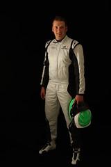 Cork_Racing _Micheal_Fitzgerald_0361