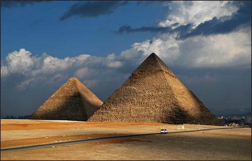 pyramid esfinge egypt images mosque nile getty mezquita monumentos pyramids egipto monuments aswan nubia giza gettyimages keops pirámides gizeh nilo thenile philaetemple elcairo valledelosreyes mehemetali falucas mezquitas nubios pueblonubio kefrén egyptpyramids micerino rionilo esfingedegizeh templodephilae granesfinge eloyrodríguez pirámidesdeegipto mezquitamehemetalí