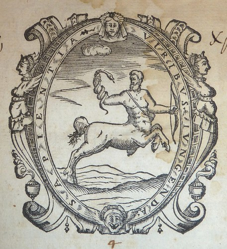 GrC Ar466 T3 1566 Folio