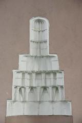 София (Sofia, Bulgaria) - Баня баши джамия (Banya Bashi Mosque)