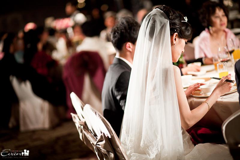 [婚禮紀錄]喻淵&家琦 婚禮全紀錄_225