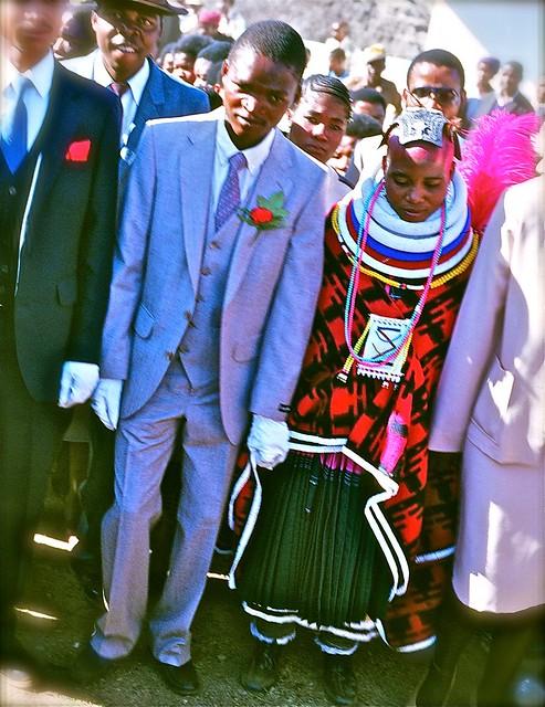 ndebele wedding flickr   photo sharing