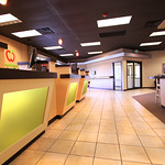 Bank Teller Design | Interior Bank Design | Bank Teller Line | Interior Bank Upgrade | Bank Decor Design | Bank Space Planning | Washington Business Bank