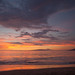 sunset at kihei-2-34 by x376