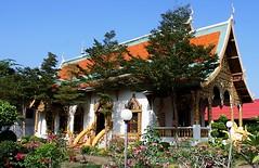 20101122_1962 Wat Chiang Man, วัดชียงมั่น