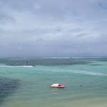 Dungcas Beach