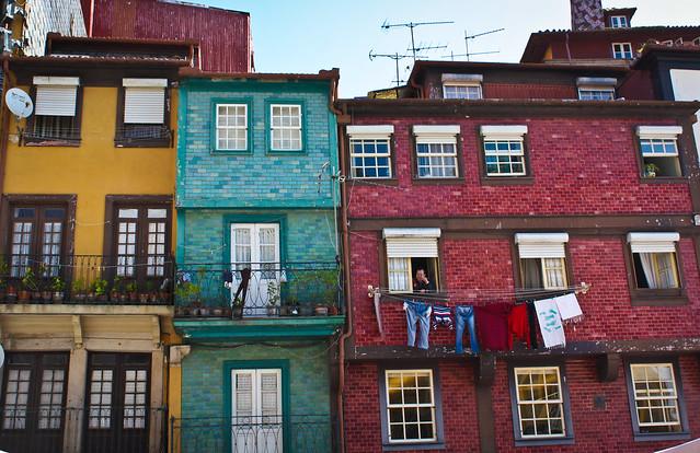 Portugal-042-2.jpg
