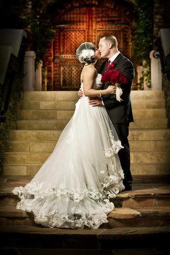 Sassi Wedding Photography