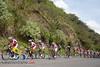 Vuelta al Valle 2011 - 3ª Etapa
